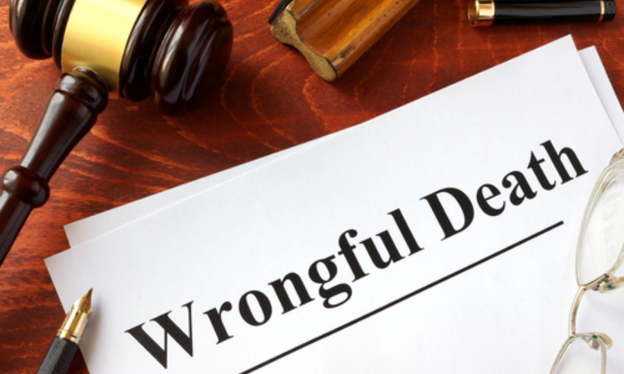4-Common-Causes-of-Wrongful-Death-