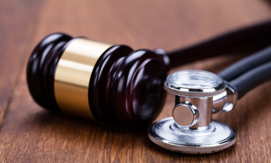 Common Types of Medical Malpractice Cases