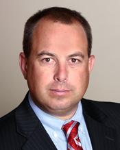 Mark Lanzotti Attorney