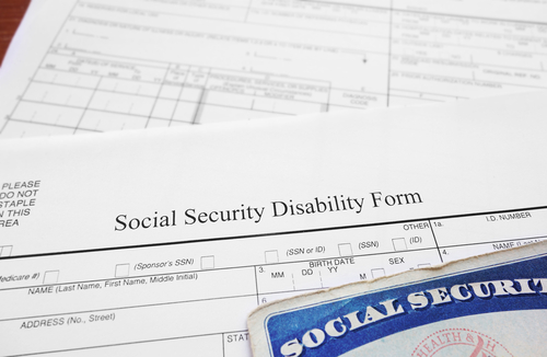 Should I Hire a Social Security Disability Lawyer?
