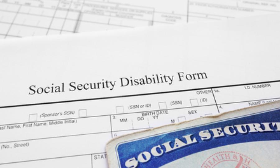 Should-I-Hire-a-Social-Security-