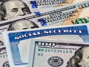 Bollinger County Social Security Disability Legal Services