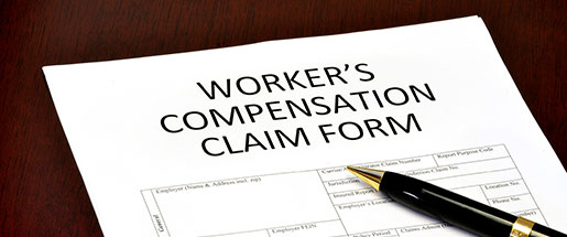 Bollinger County Workers' Compensation Legal Services