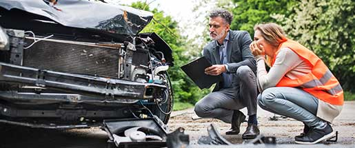 Perry County, MO Car and Truck Accident Legal Services