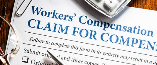 Perry County Workers' Compensation Legal Services