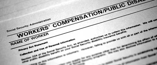 Scott County Workers' Compensation Legal Services