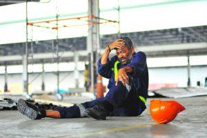 Cape Girardeau Workers' Compensation Legal Services