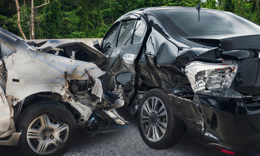 What to Do If an Uninsured Driver Hits You