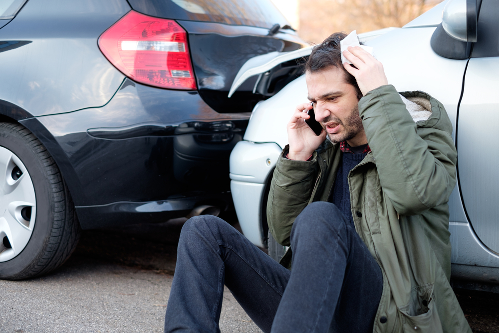 When to Contact a Lawyer After an Accident in Cape Girardeau Missouri