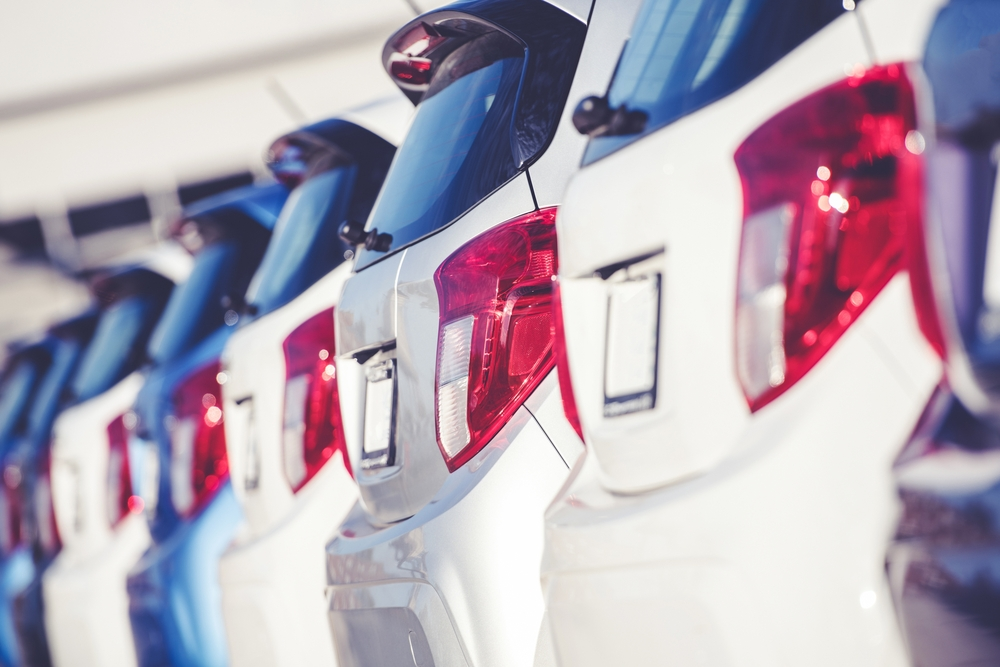 Best Practices for Filing a Product Liability Claim for a Recalled Vehicle