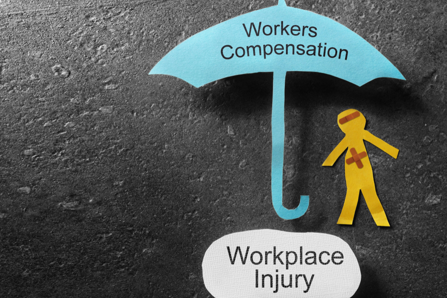 Worker's Comp Cases: The Importance of a Good Lawyer