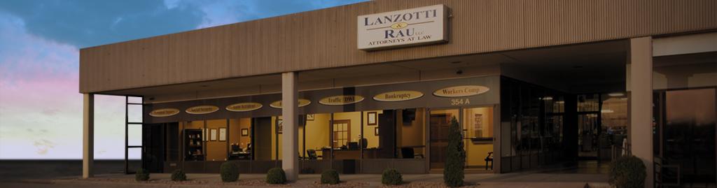 Lanzotti & Rau business