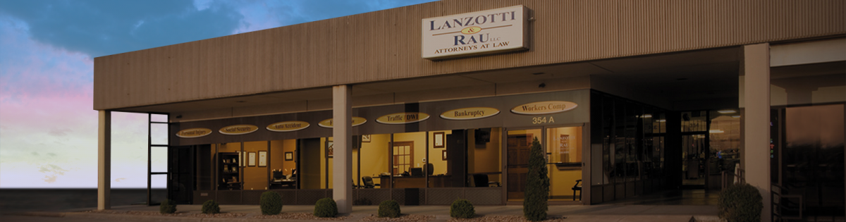 Lanzotti & Rau business