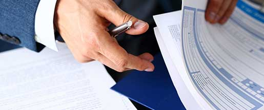 Why Should I Hire a Disability Attorney?
